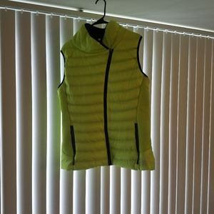 Brand new  Champion ladies vest